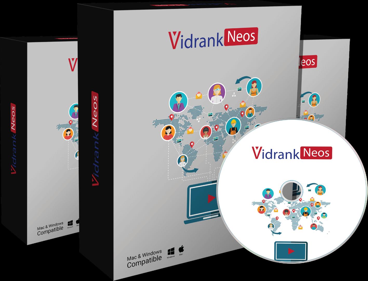 vidrank-neos1 (1).png