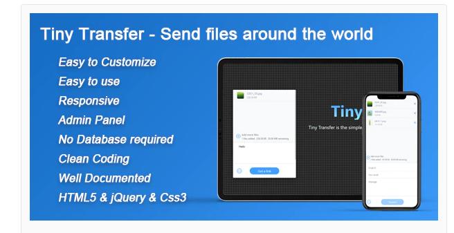 file transfer.png