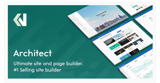 html site builder.png
