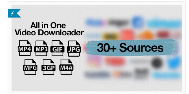 video downloader script.png