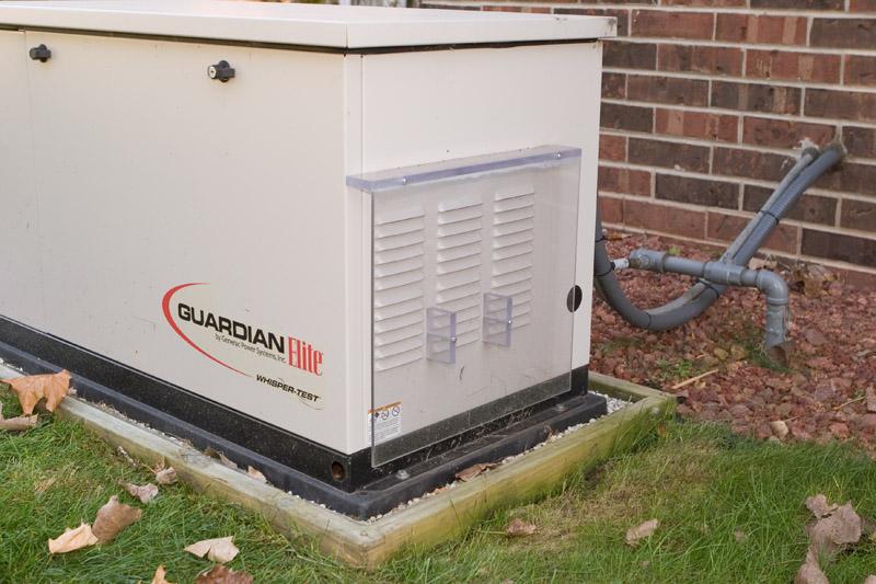 Generator Air Baffle.jpg