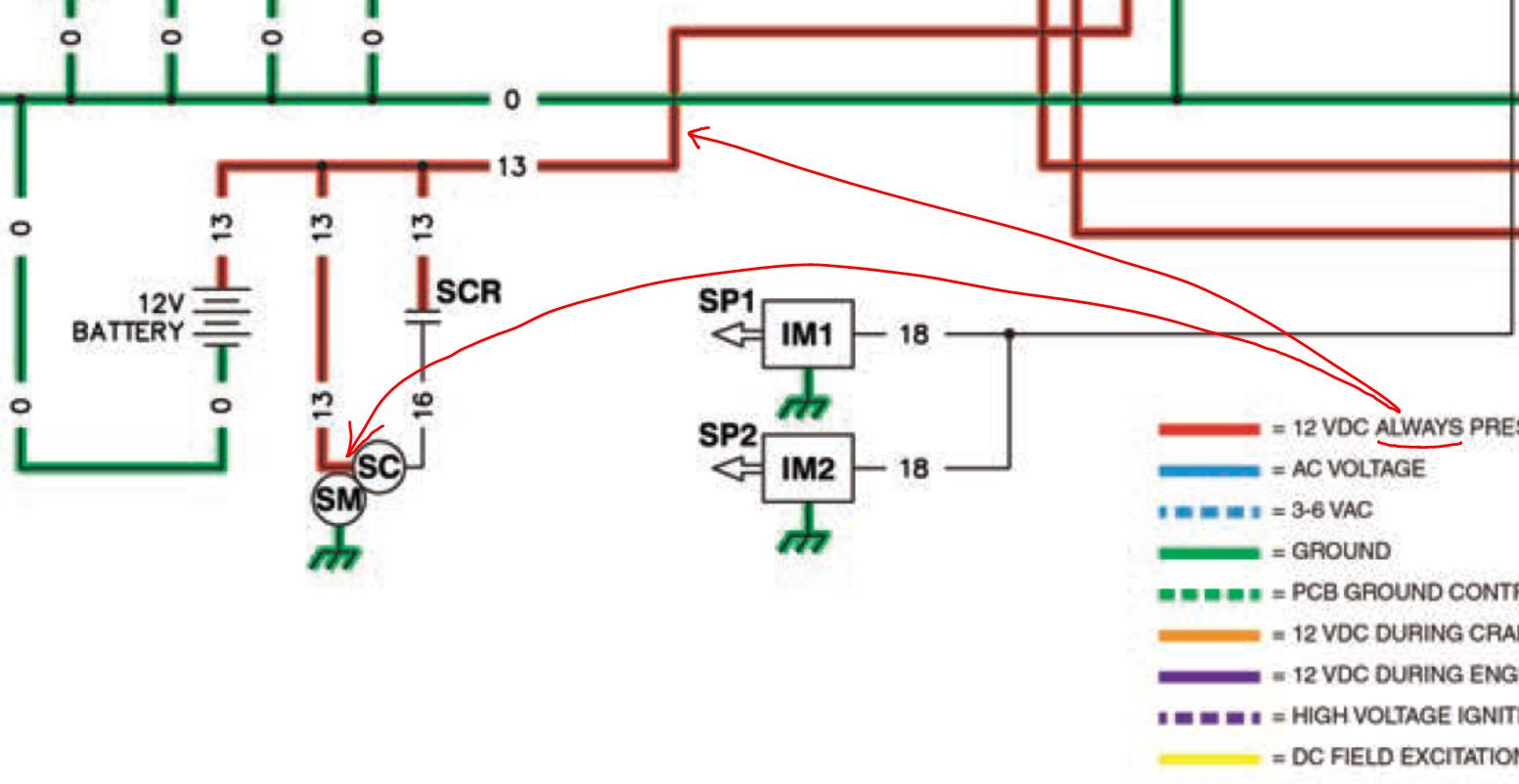Wire 13.jpg