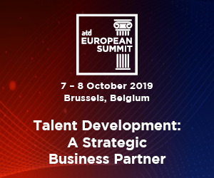 ATD Europe 2019 - 300 x 250 .png