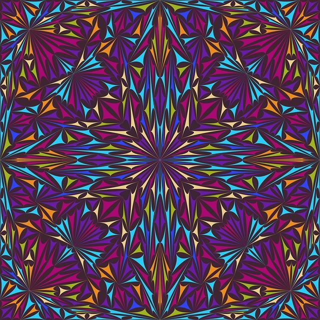 kaleidoscope-2661292_640.jpg