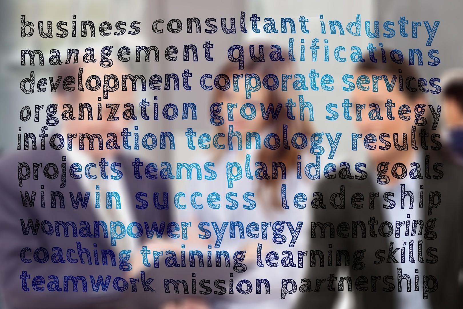 business-2042282_1920.jpg