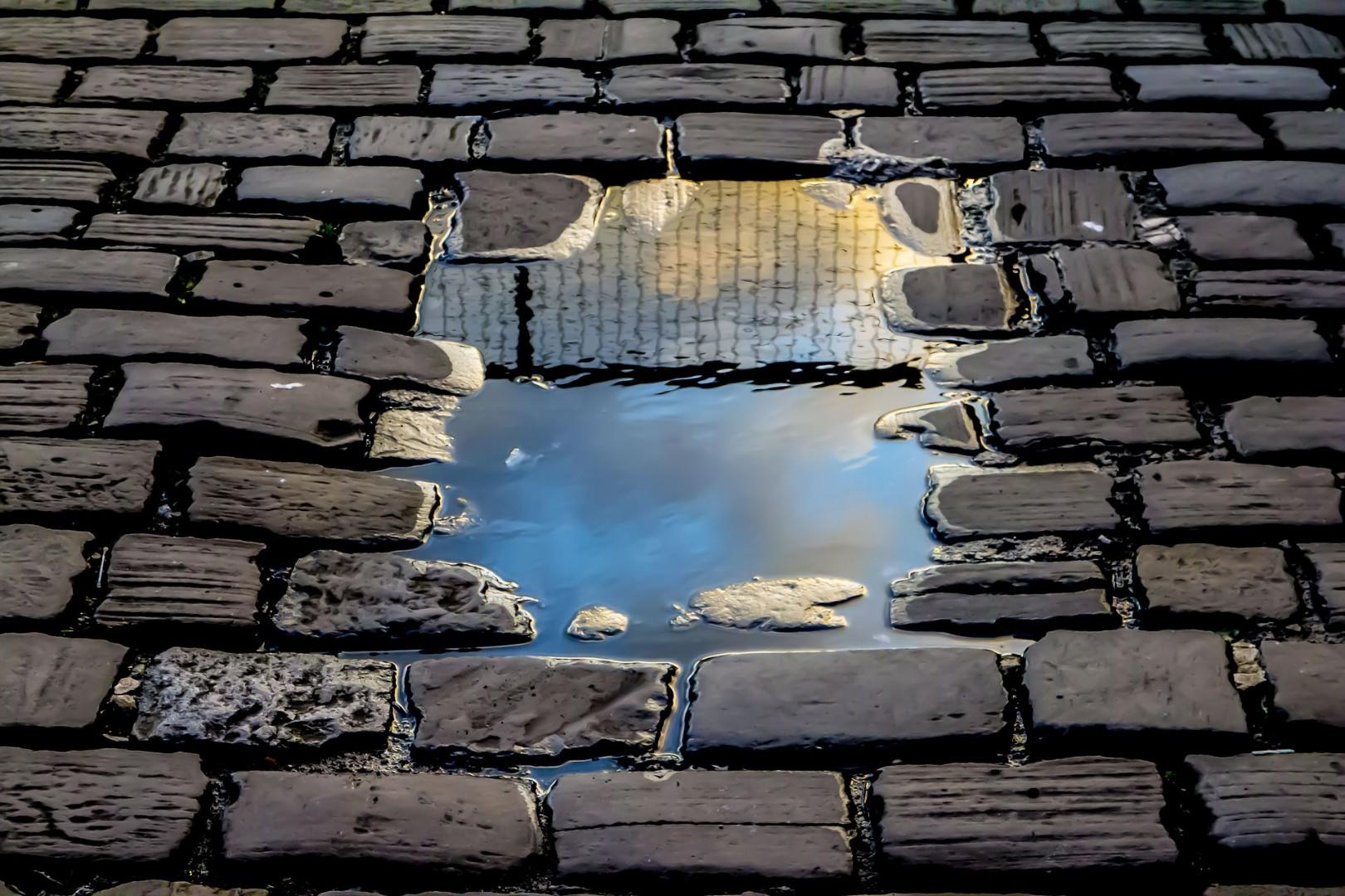 reflection-2922045_1920.jpg