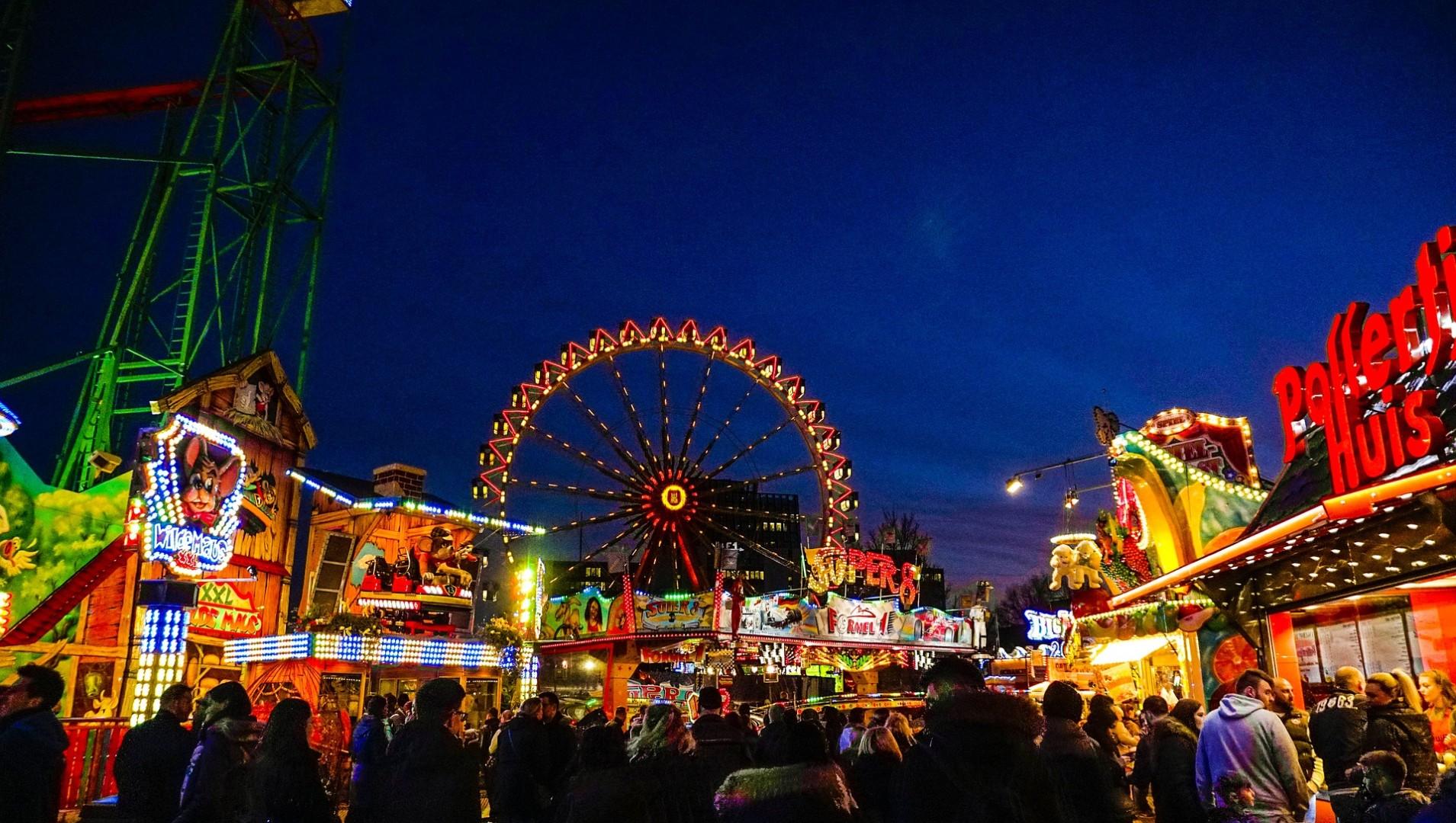 fun-fair-2174258_1920.jpg