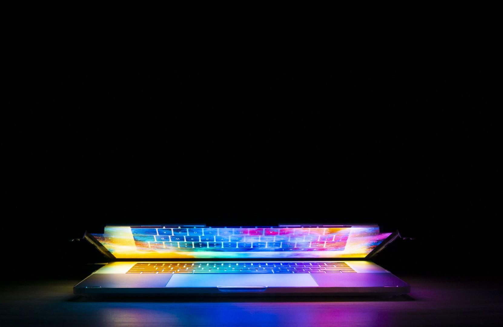 keyboard-5017973.jpg