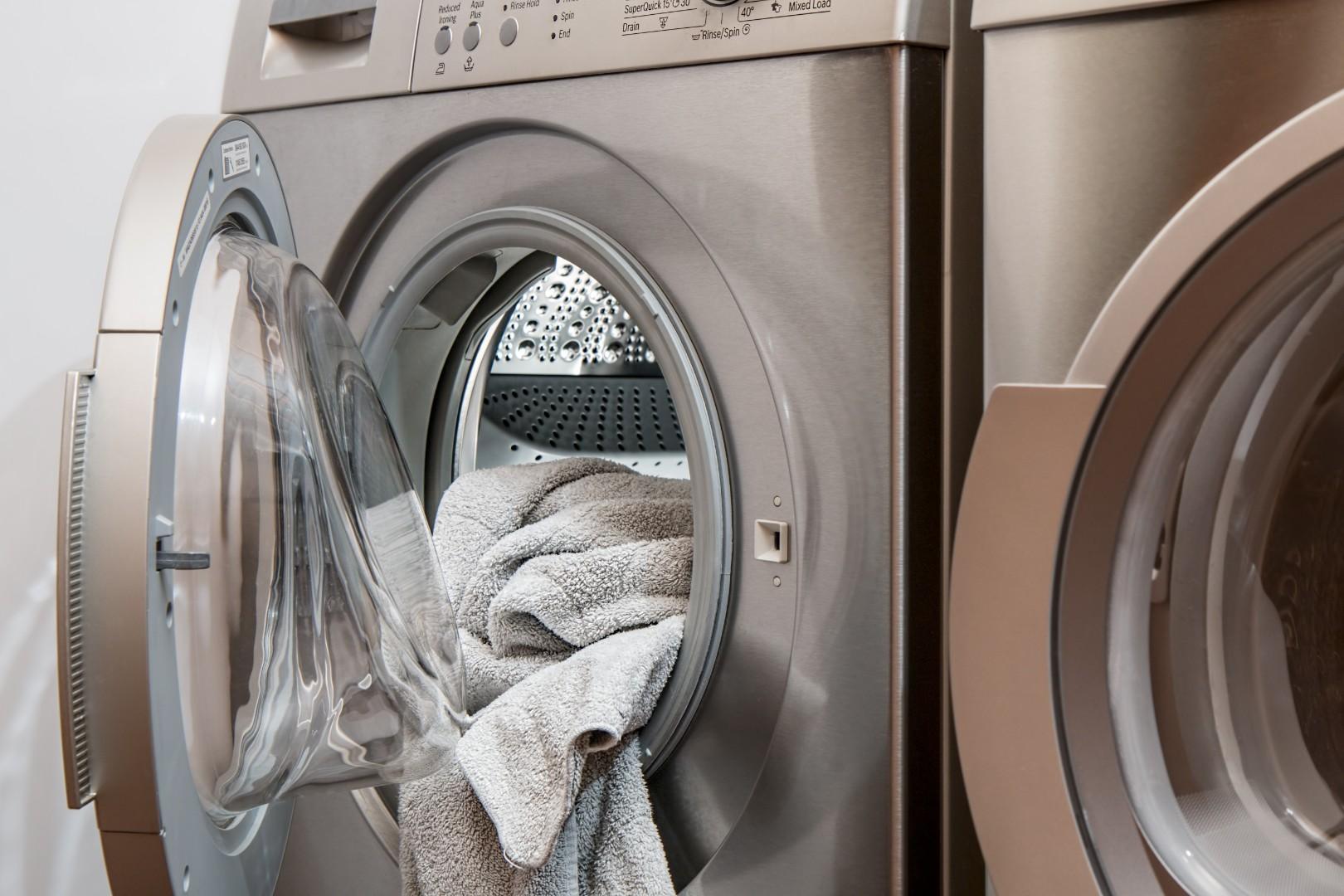 washing-machine-2668472.jpg