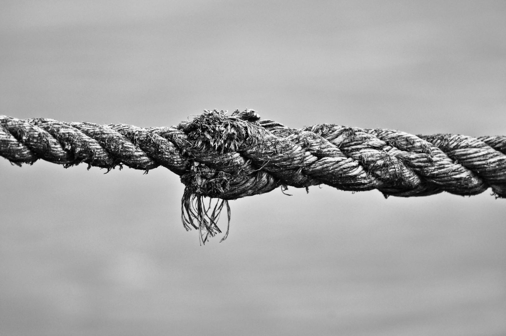 rope-3214773.jpg