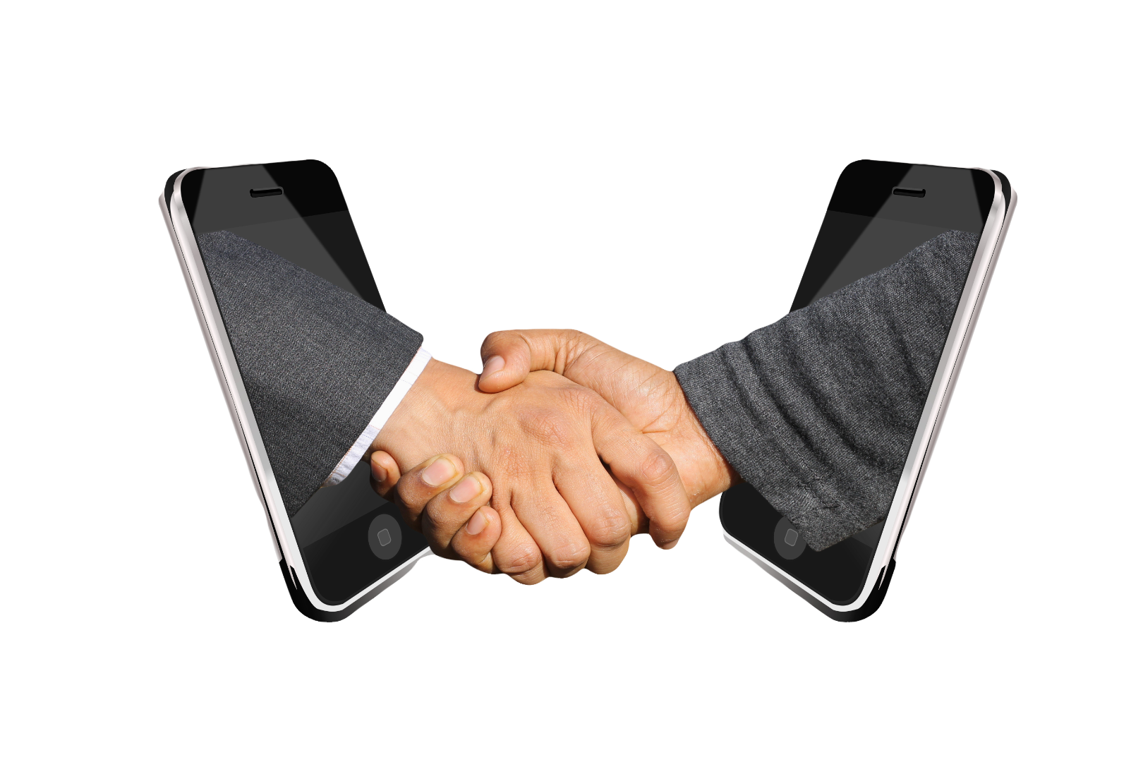shaking-hands-3464051_edited.png