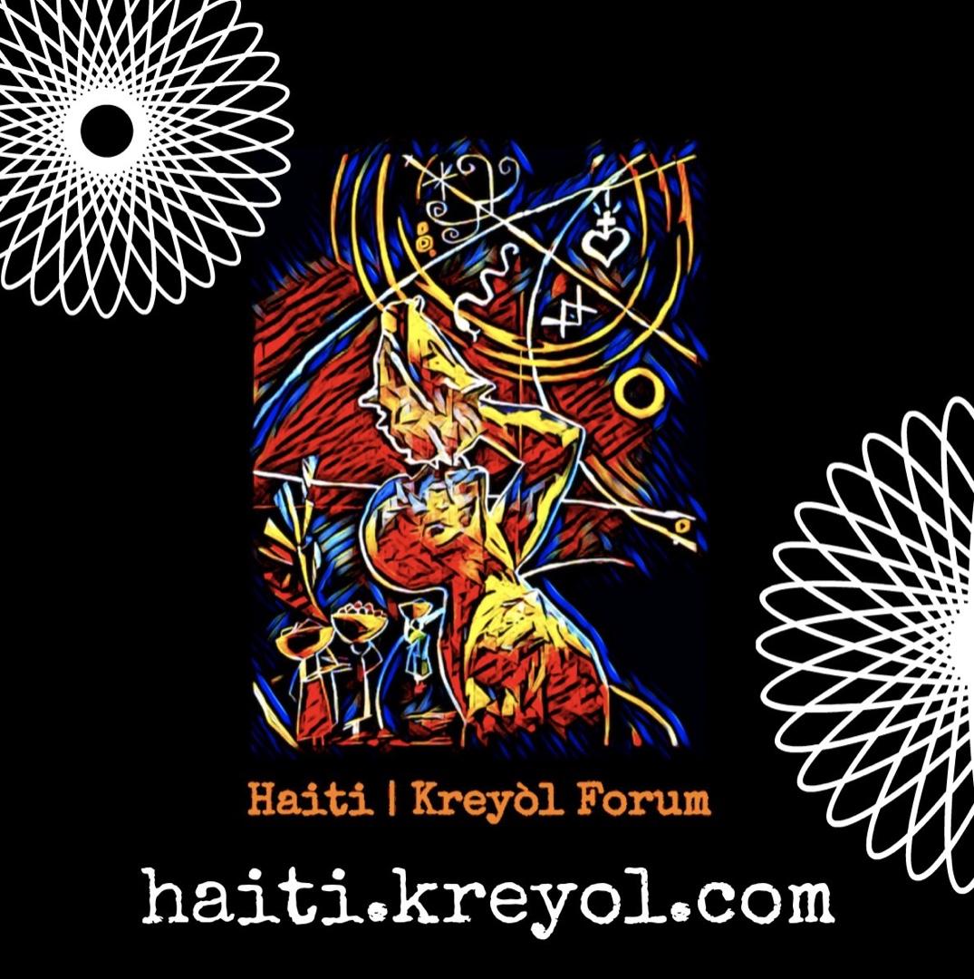 haiti-kreyol-forum.jpg