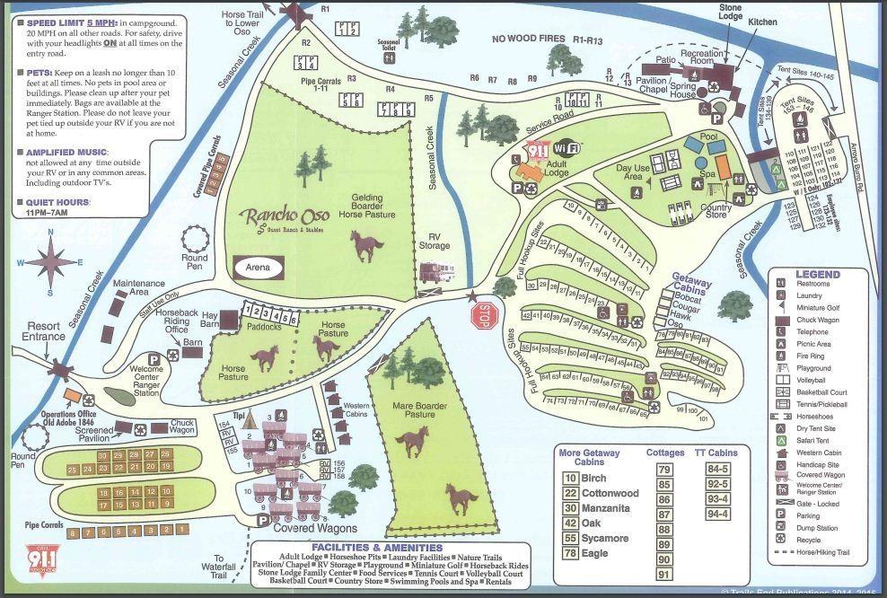 rancho-oso-santa-barbara-ca-map.jpg