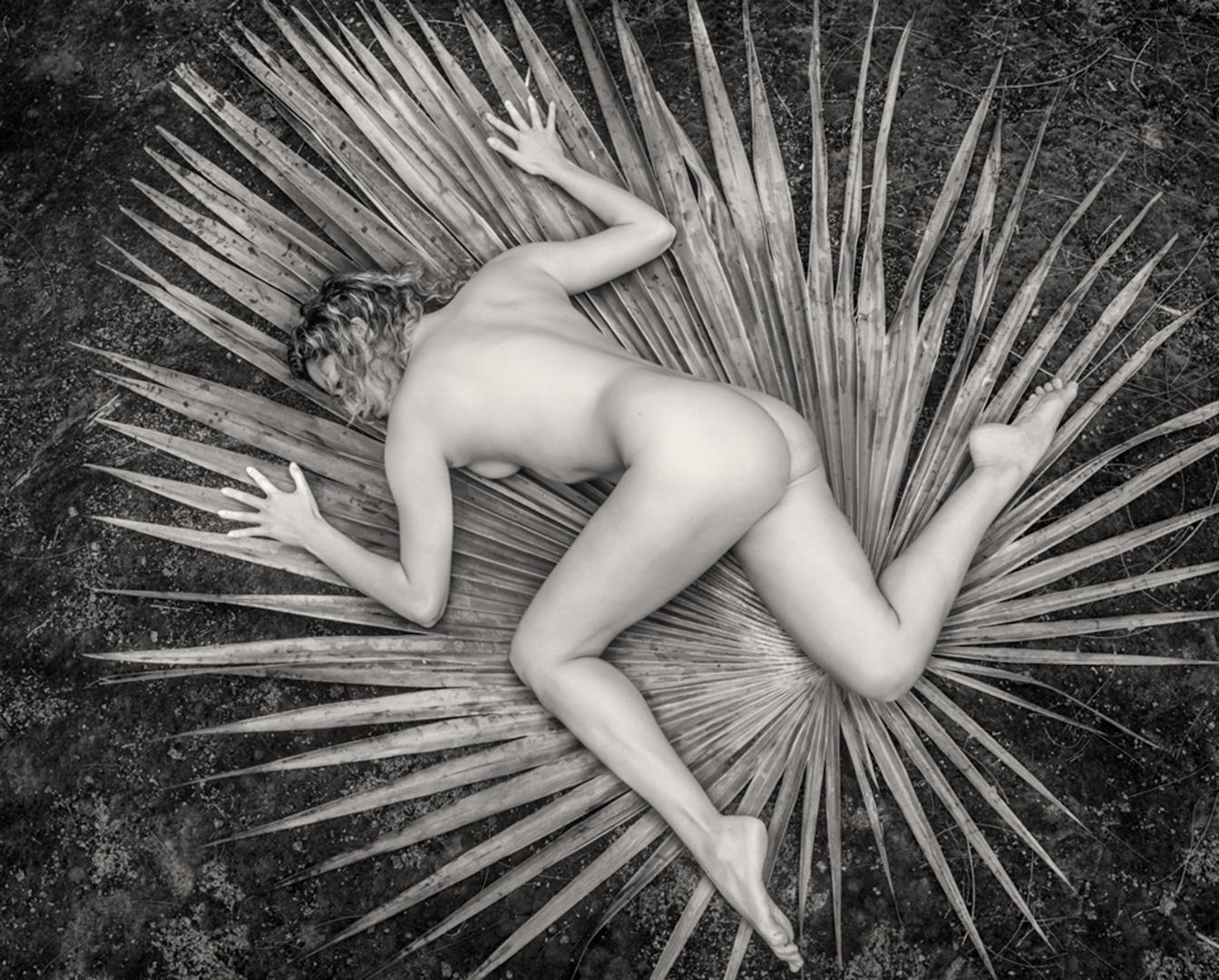 Reece. palm leaf nude-Edit-Edit.jpg