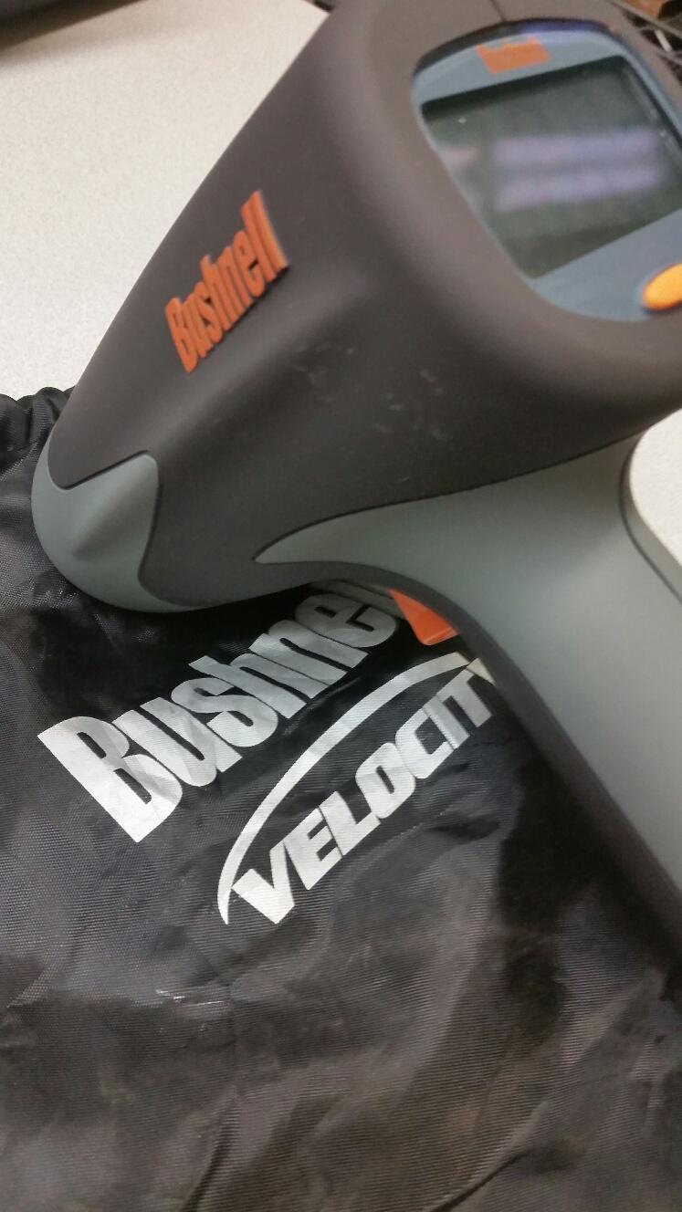 Bushnell Velocity.jpg