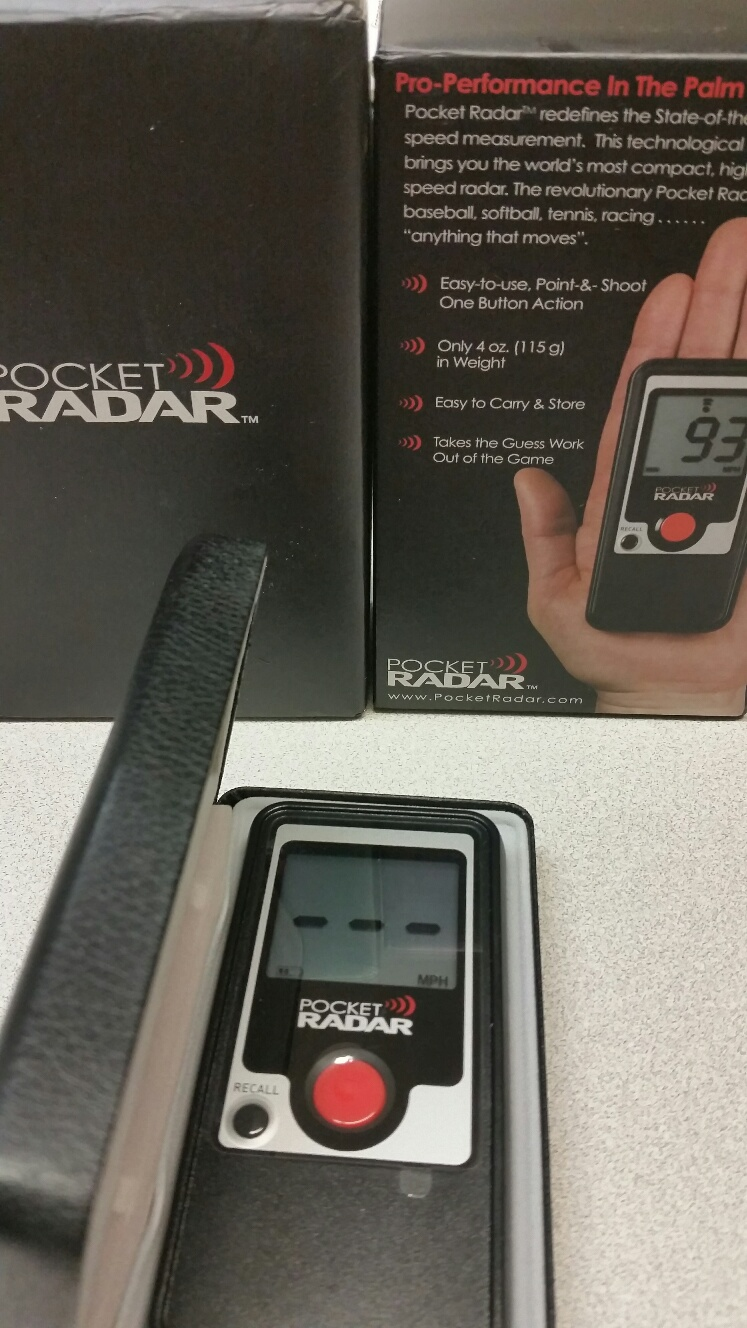 Pocket Radar.jpg