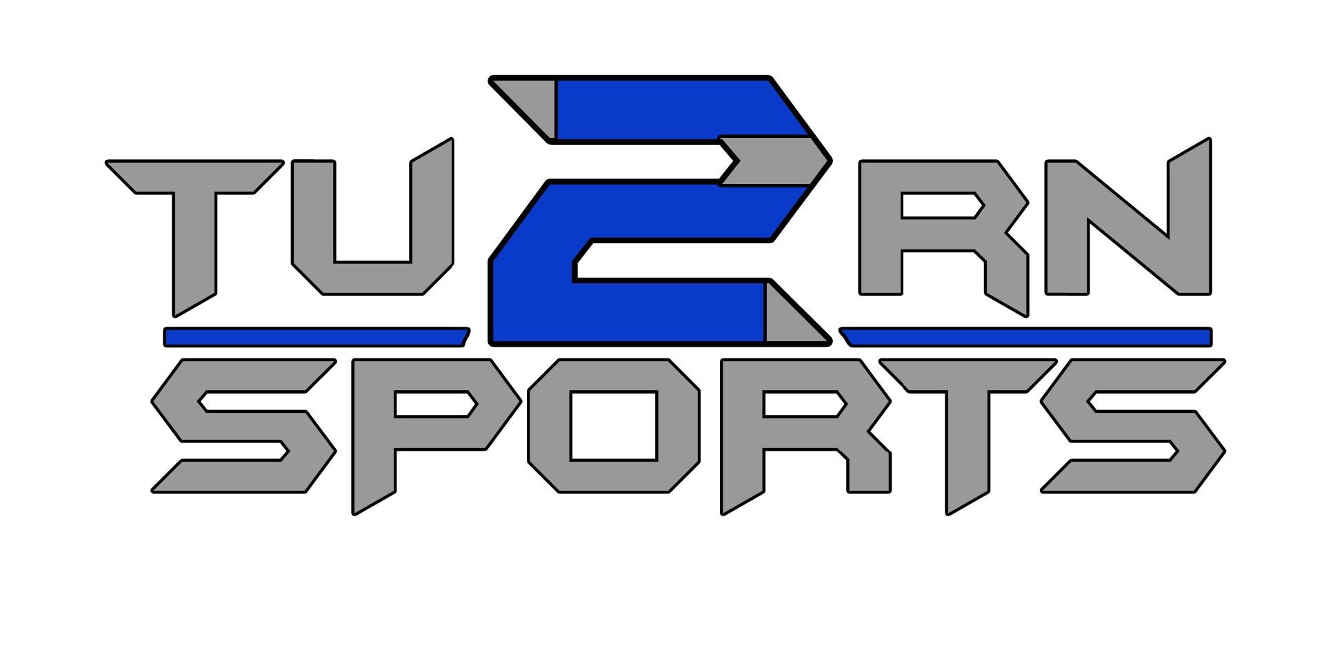 TU2RN Sports.jpg