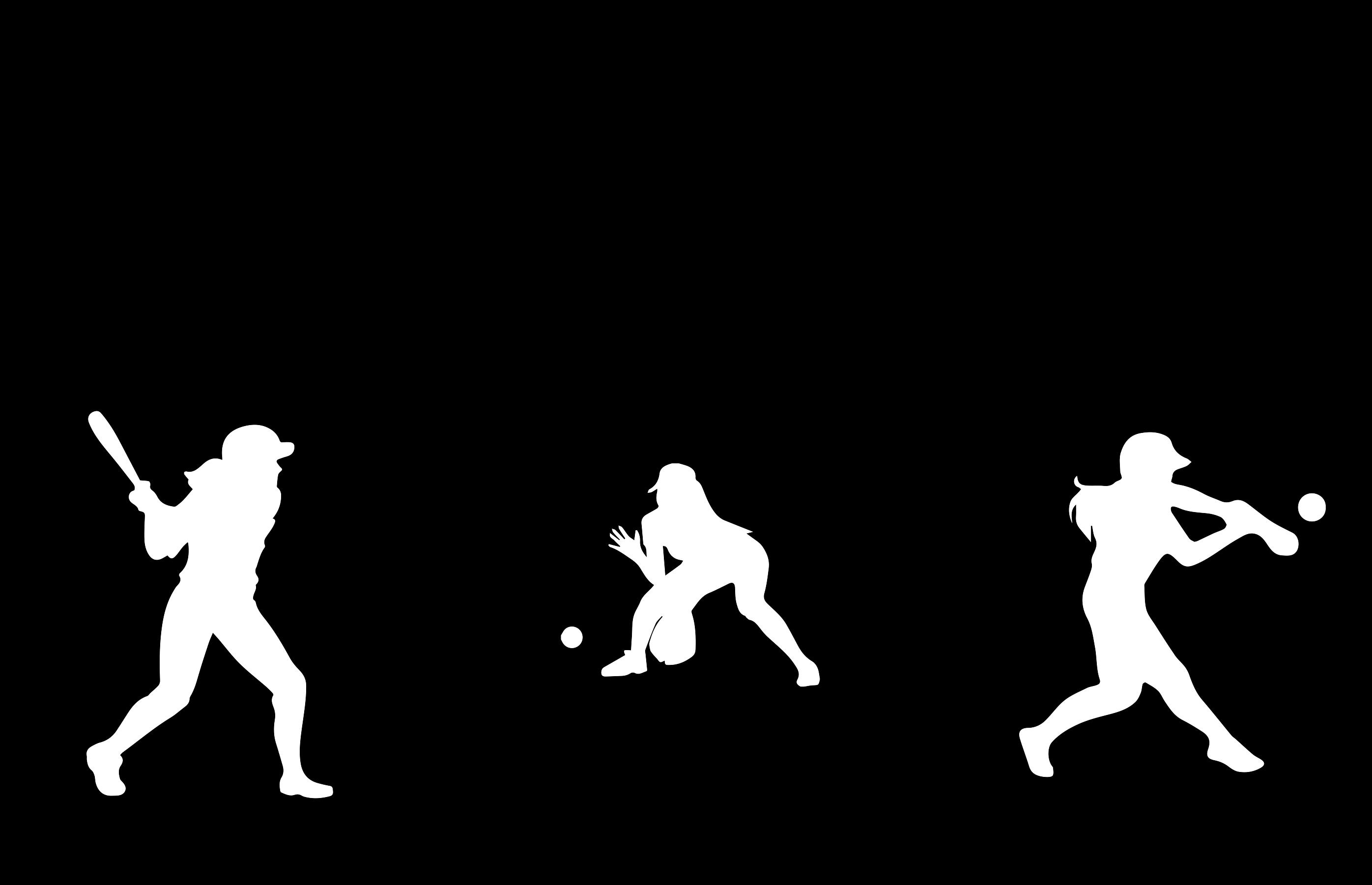 softballdadsilhouetteRTC.png