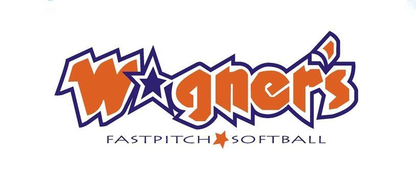 Wags 2 logo.JPG