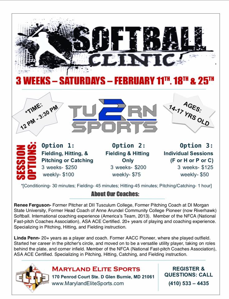 Softball Clinic Flyer.jpg