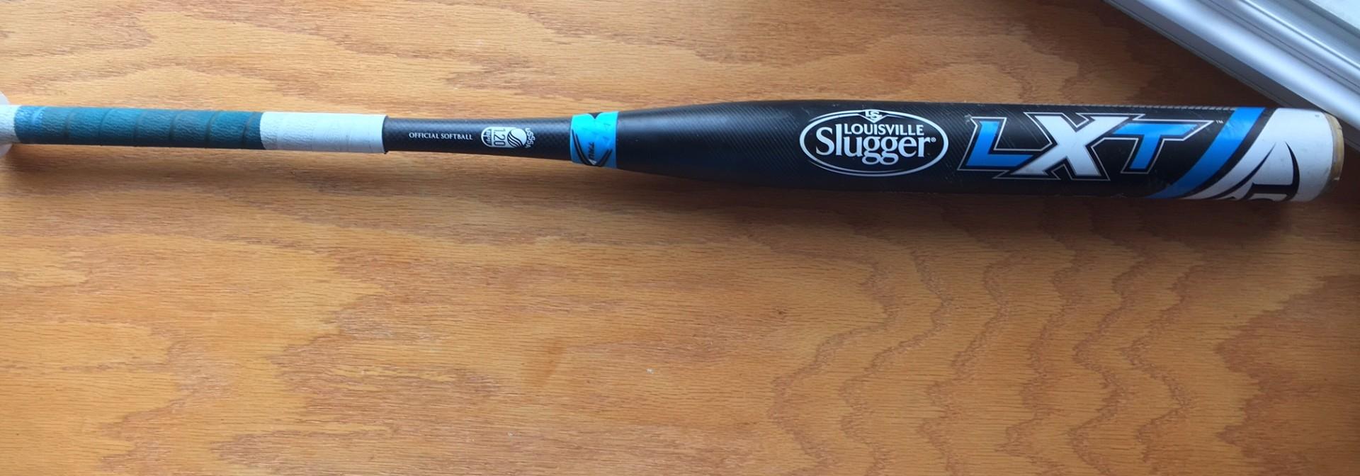 bat full size.jpg