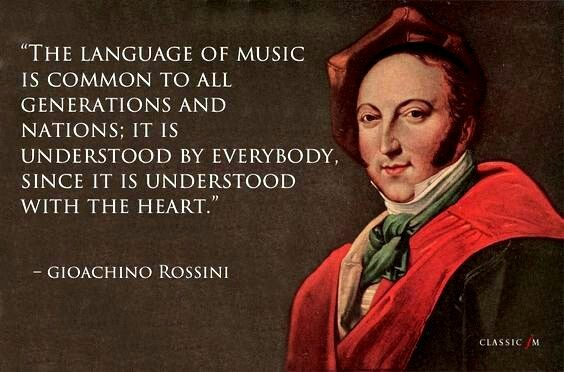 Rossini Quote 001.jpg