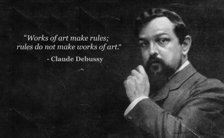 Debussy Quote 001.png