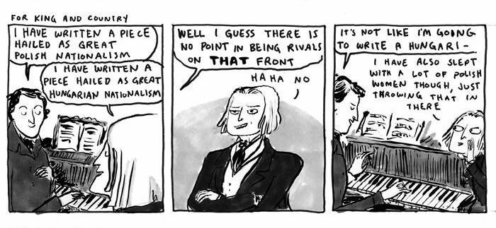 Chopin & Liszt Part Five.jpg
