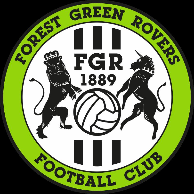 forum.fgr.co.uk