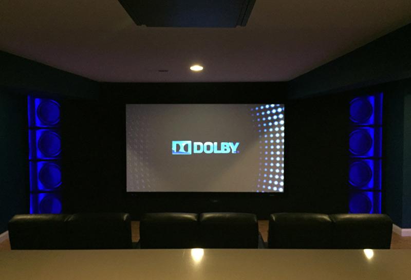 F18i-LED-Dolby.jpg