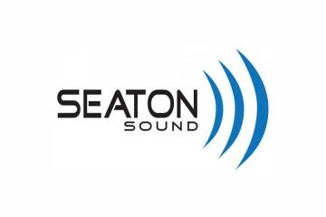 seaton-sound1-360x240.jpg