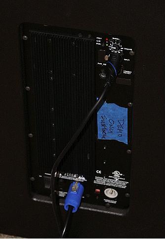 Click image for larger version - Name: amp.JPG, Views: 177, Size: 18.42 KB