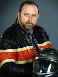 biker_bill.jpg