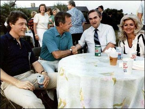 Bush-Clinton-Wallace.jpg