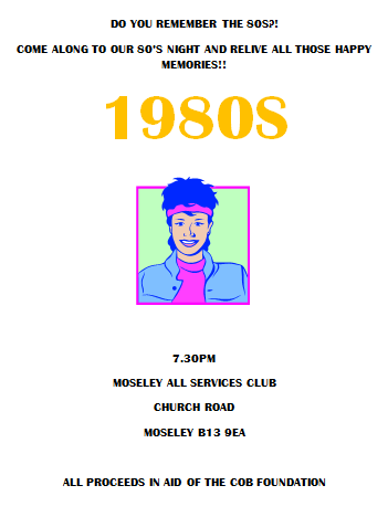 80s night advert..png