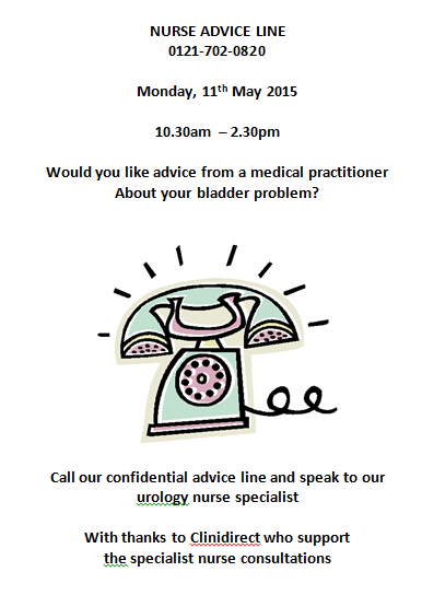 Nurse Advice Line 11th May.png