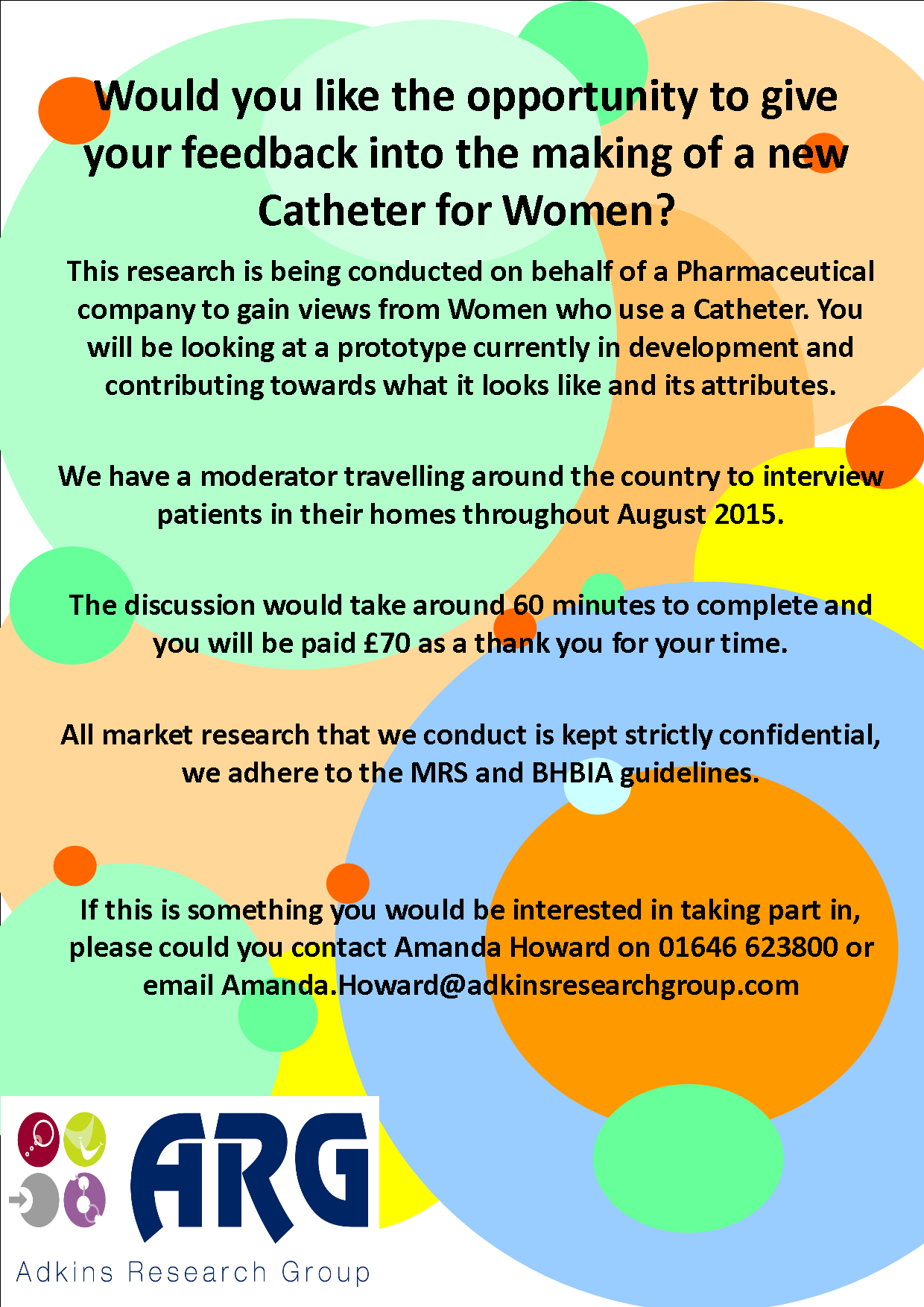 Patient Poster.png
