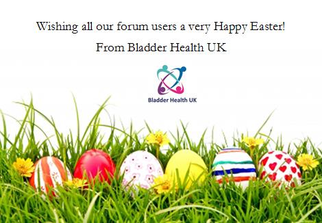 HappyEasterForums.jpg