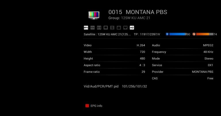PBS_11917V.jpg