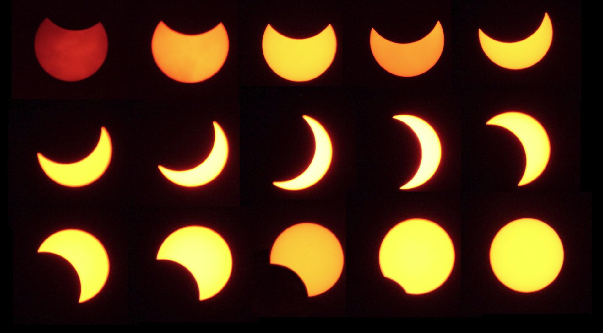 EclipseFlat.jpg