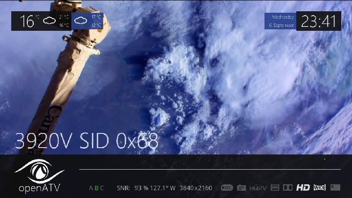 NASA UHD.jpg