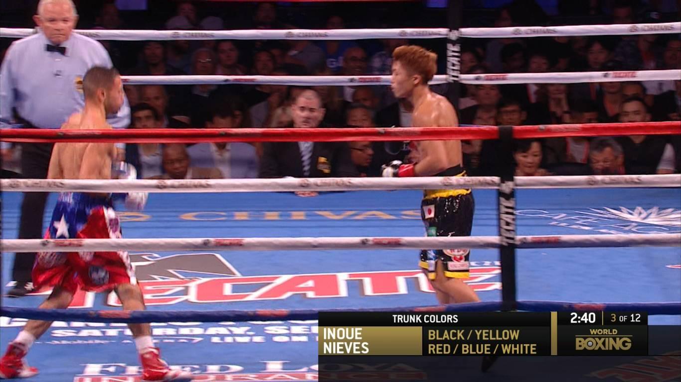 HBO Intl Boxing PRI_3020 4071_V_15000_20170909_233608.jpg