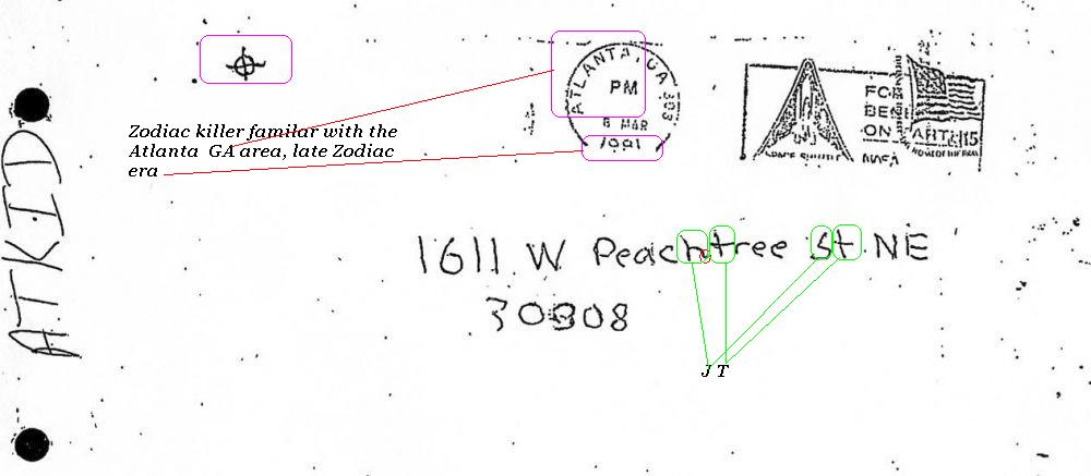 Atlanta_Envelope_1981b.JPG