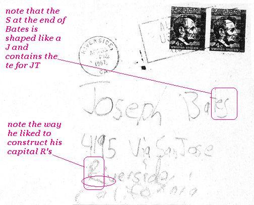 21_-_Riverside_Joseph_Bates_April_30_1967_envelopeb.JPG