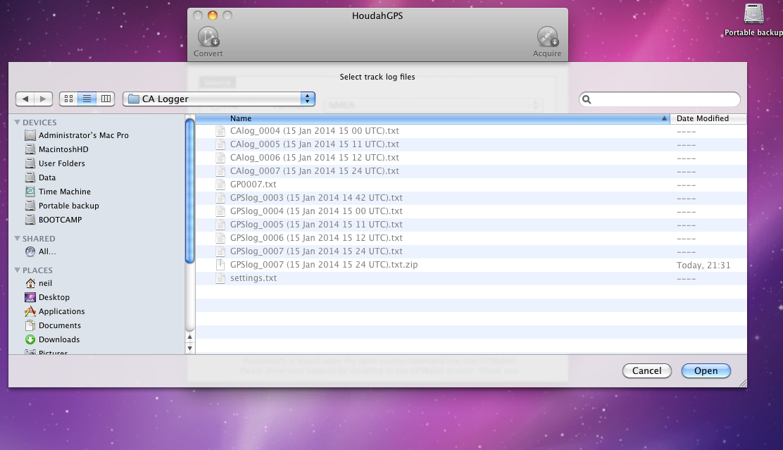 Screen shot 2014-01-15 at 21.46.38.png