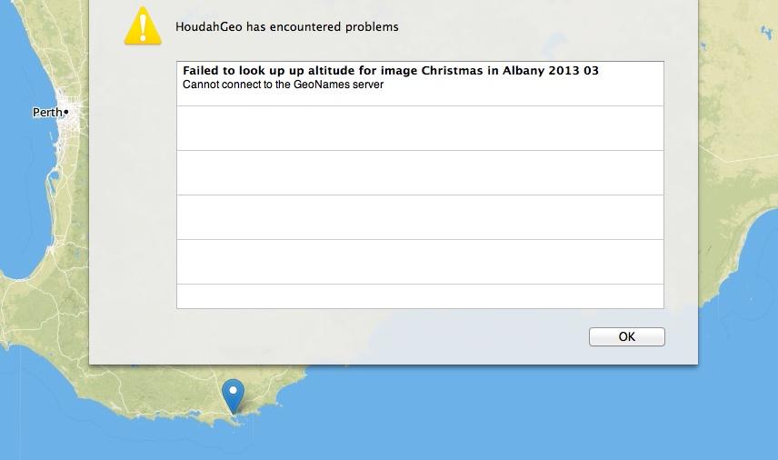 geonames server error.jpg
