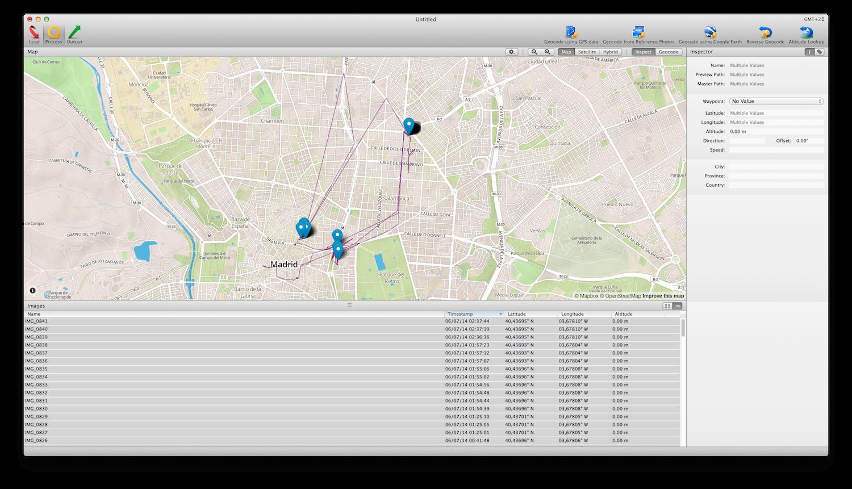 Captura de pantalla 2014-07-08 a la(s) 23.14.05.png