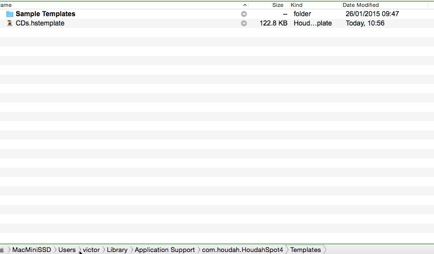 Houdah Spot - templates folder.jpg