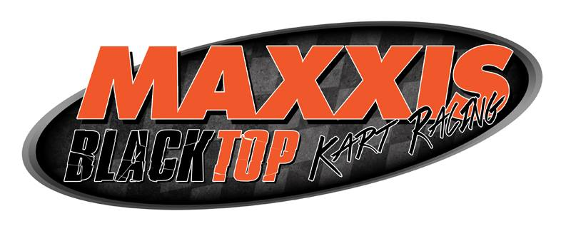 maxxis blacktop.jpg