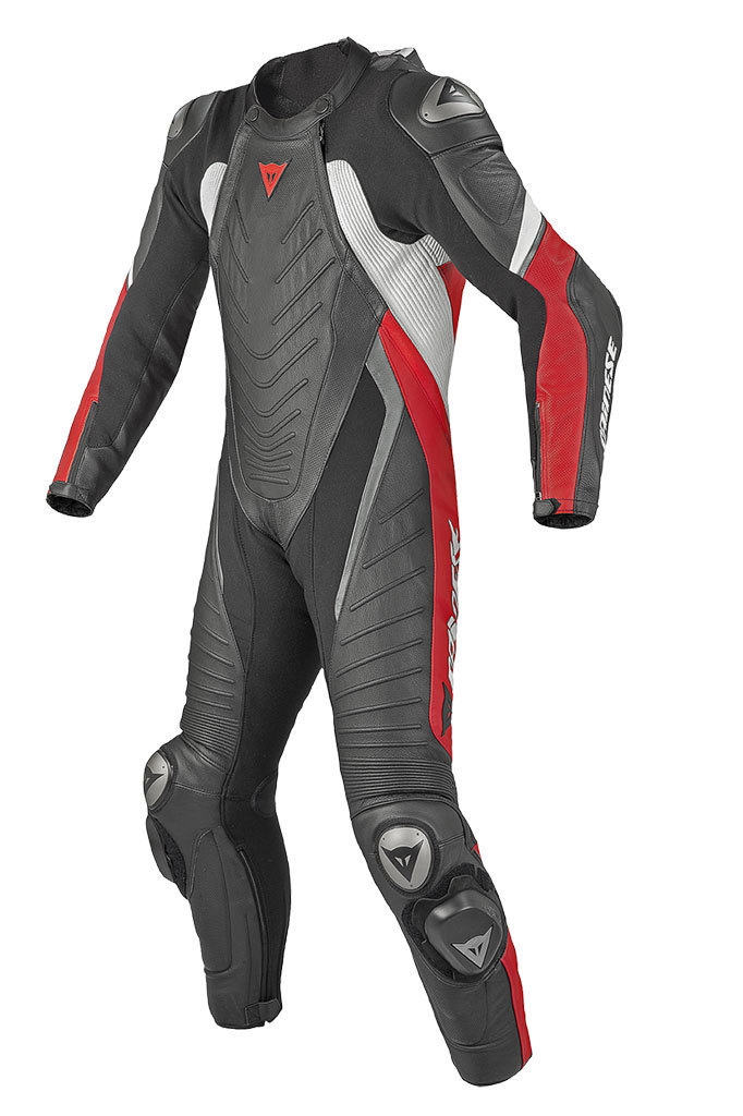 Dainese-Aero-Evo-1-Piece-Leather-Suit-1513428_g20_f_3.jpg